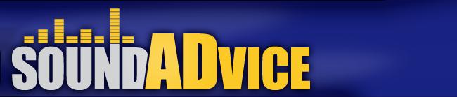 Sound ADvice Logo
